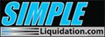 Simple Liquidation